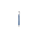 DX223-Na ISE half-cell electrode