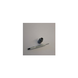 Replacement junction tool