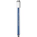 ORP electrode InLab Redox Ag850
