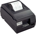 88570001041 STRIP PRINTER