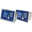 Weighing Terminal IND560X