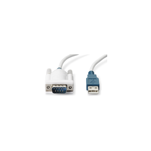CABLE,USB TO RS232 CONVERTER,FTDI