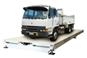 Truck Scale VTS202 Analog