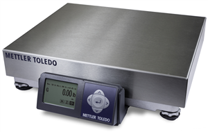 METTLER TOLEDO SERIAL DRIVER DOWNLOAD FREE