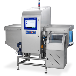 X36 Series Food X-ray Inspection System