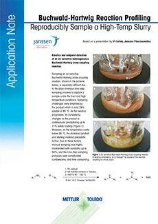 Air-Sensitive Organometallic Reactions