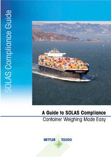 SOLAS Regulations: A Guide to Compliance