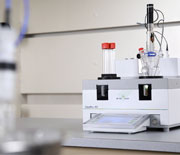 Teaching Chemical Kinetic Experimentation