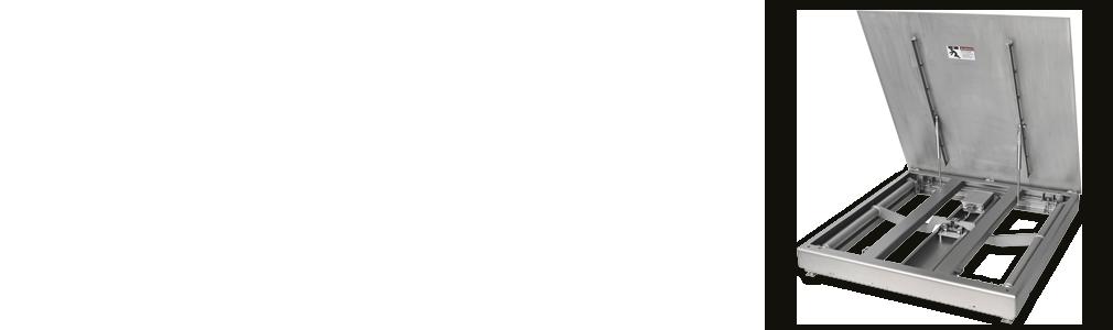 Model PFK989-D600