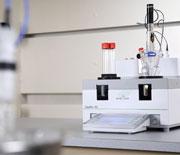 Innovative Methoden beim Unterrichten chemischer kinetischer Experimente