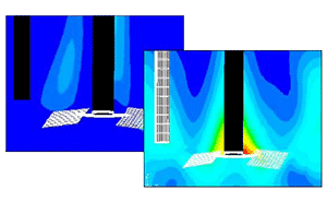 Temperature Effects Crystallization Size and Shape
