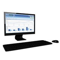 Web séminaire gratuit consacré aux applications de ponts-bascules et de gestion des transactions