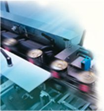 Top 10 Reasons Why You Need A Checkweigher