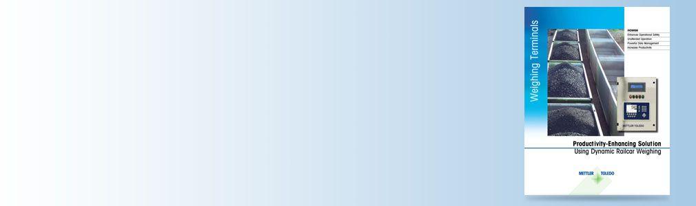 방폭 지역 제품 및 솔루션 카탈로그