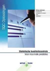SQC Brochure