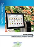 Self-Service Solutions