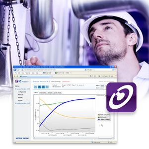 iC Process Software