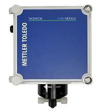Насосный модуль для анализатора TOC