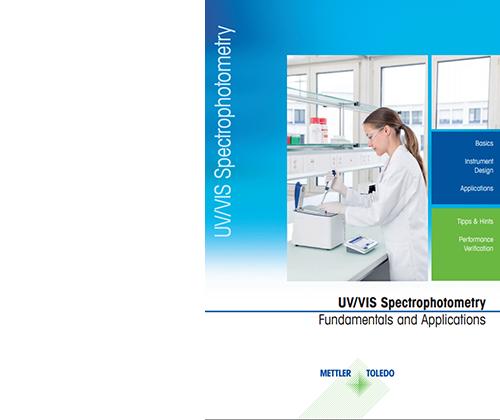 Spektroskopi PDF guide