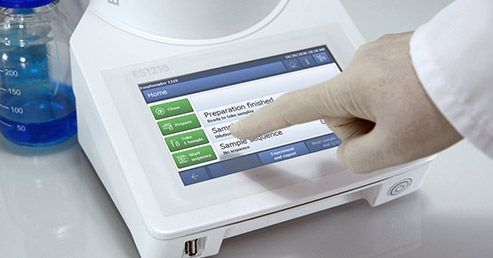 Eliminate Safety Concerns with Automated Sampling