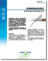White Paper: Minimize Power Plant Corrosion