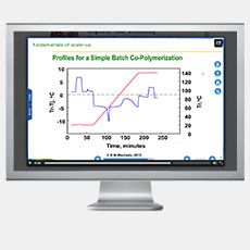 Reaction Calorimetry in the Chemical Industry