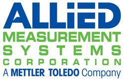 METTLER TOLEDO Acquires Allied Measurement Systems
