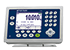 FreeWeigh.Net Remote Terminal for Wet Areas – ICS669rem