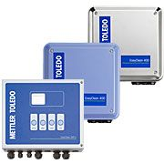 Sensor Cleaning and Calibration Systems
